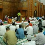 Tabligh Akbar 1 Muharam 1438 H