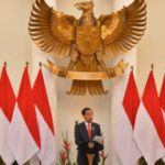 Presiden Buka Indonesia Industrial Summit 2018